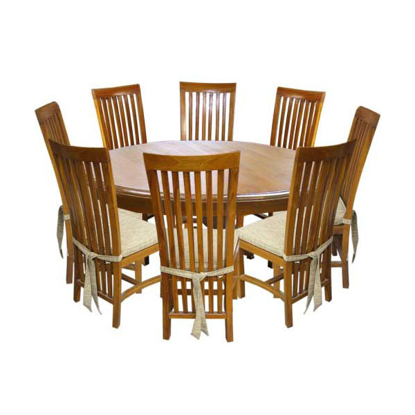 New-Furniture-Mid-October1_html_m25999a5efi