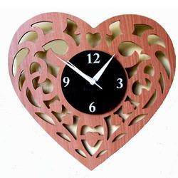 new-wooden-wall-clocks-250x250